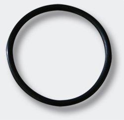Ersatzteil für Jebao Bio Druckteichfilter ECF-15000 O-Ring 14 Dichtung Teich Filter