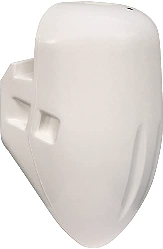 """Taylor Made Products 31030 Pontoon Boat Fender (9"""" x 16"""", White)"""