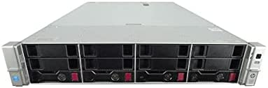 HP We OFFer at cheap prices DL380 G9 4-Bay Manufacturer regenerated product 3.5 Server - V3 16-Core E5-2698 2X Intel Xeon