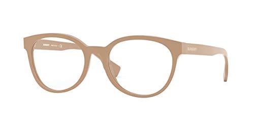 Burberry BE 2315 3839, Occhiali da vista, 50