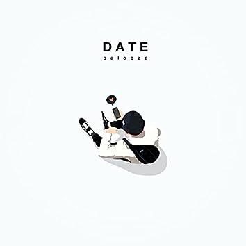 Date (feat. Rodi)
