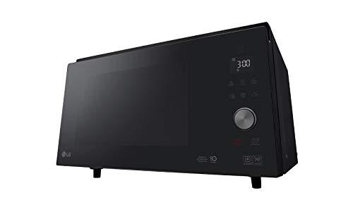 LG Solar Series