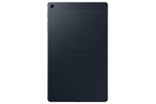 SAMSUNG SM-T510NZKDDBT Galaxy Tab A Wi Fi SM-T510 32GB Black DE Version 2
