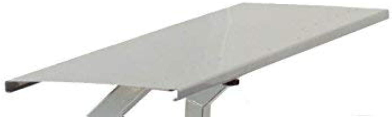 GTR Simulator - GTA Model add on Flight Simulator Table Top - Black color