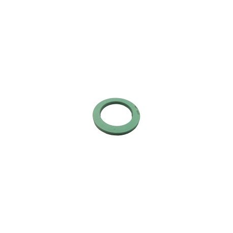 CubetasGastronorm Junta Grifo Compatible movilfrit - P 908255