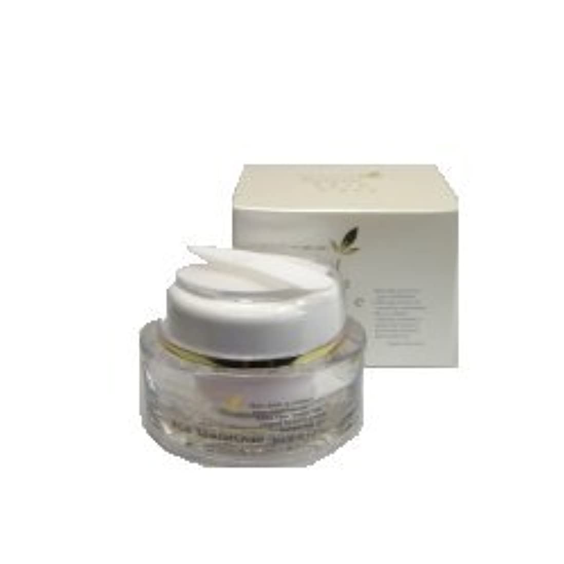 インフルエンザ綺麗なスパイR-Cellリセルオールインゲルクリーム33g