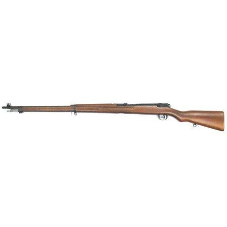 S&T 三八式歩兵銃 エアーコッキング ライフル