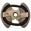 Embrayage centrifuge MC CULLOCH 530014949