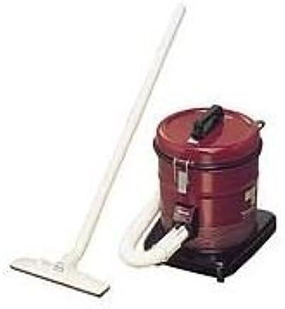 パナソニック(家電) 店舗 業務用掃除機 MC-G200P 家電 その他の家電 14067381 [並行輸入品]