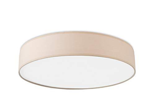 LEDs-C4 Decorative 15-4922 BY-M1-Bol