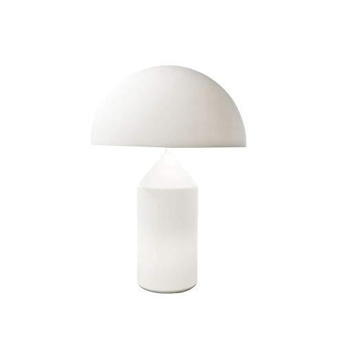 Nanyun Moderne schaduw design uitwisbare chroom voet zwart tafellamp tafellamp met zwarte schaduw geschikt voor slaapkamer, woonkamer