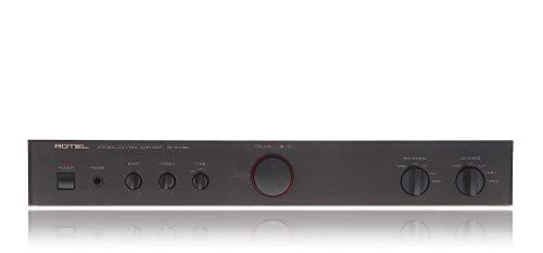 Rotel RC-970 BX