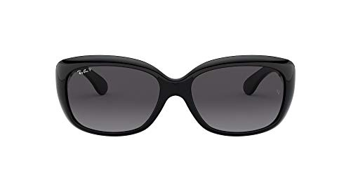 7. Ray-Ban Women Fit Over Sunglasses