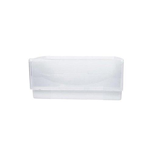 Ariston Hotpoint Indesit Gemüseschubfach für Kühlschrank, weiß. Ersatzteilnummer C00144903
