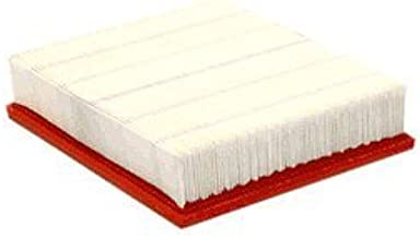 WIX Filters - 42488 Air Filter Panel, Pack of 1