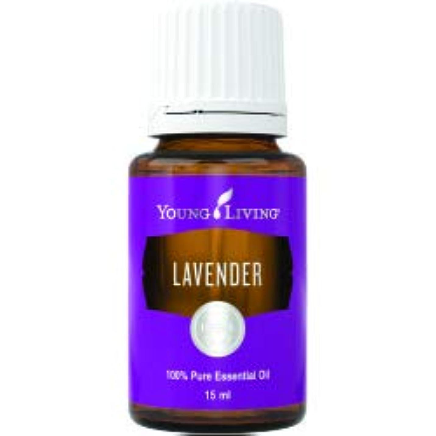 ヘアやがて効果ラベンダーエッセンシャルオイル15ml by Young Livingエッセンシャルオイルマレーシア Lavender Essential Oil 15ml by Young Living Essential Oil Malaysia