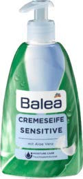 Balea Flüssigseife Sensitive, 1 x 500 ml