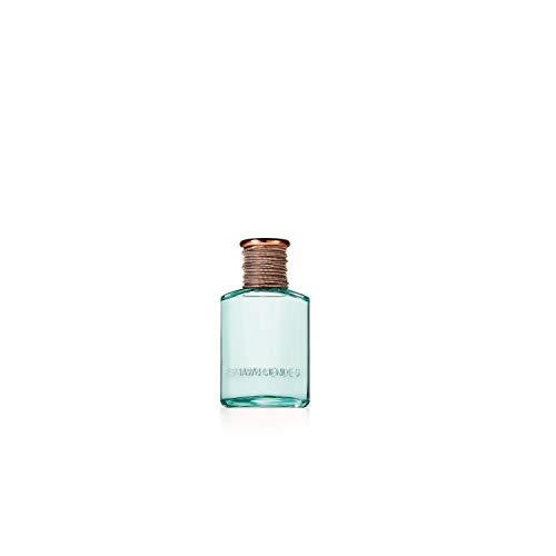 Elizabeth Arden Shawn Mendes Eau de parfum