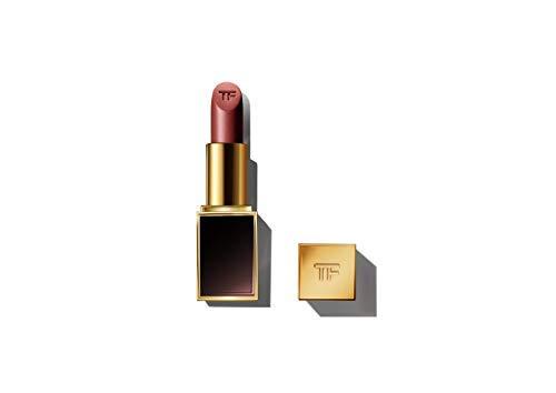 Tom Ford Lipstick Lips & Boys Made in Belgium 2g - Richard/ Tom Ford Lippenstift Lippen & Jungen Made in Belgium 2g - Richard