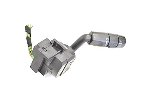 SPORT L320 2006 RHD Interruptor de control de limpiaparabrisas Stalk XPE500070 12105158