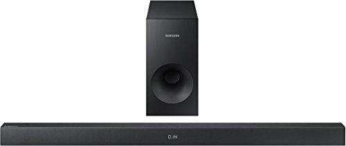 Samsung hw-k335-130W 2.1CH Soundbar