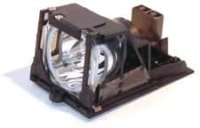 Philadelphia Mall Replacement for Light Bulb Lamp Tv Projector Ranking TOP16 50400-oo