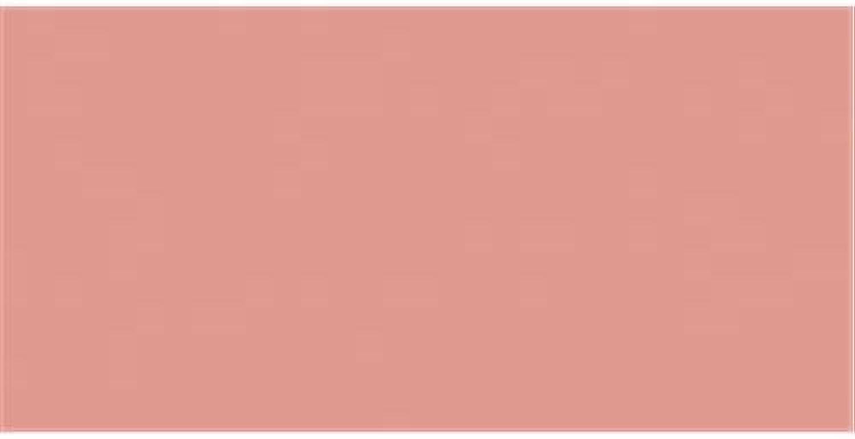 Falk Netzriegel, Nylon, 183 cm x 10 m, pfirsichfarben