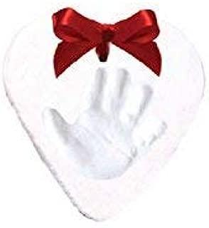 DEI Heart Handprint Kit, 5