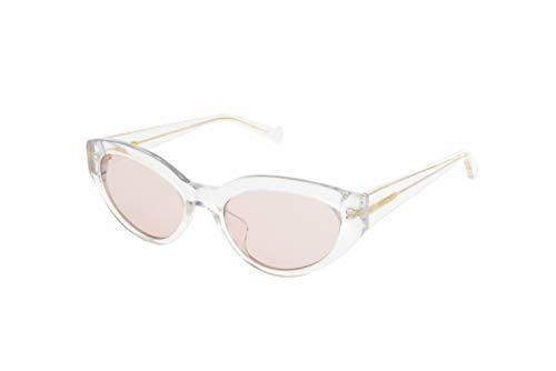 REPLAY RY616S04 - Gafas de cristal, 53 20 140 para mujer