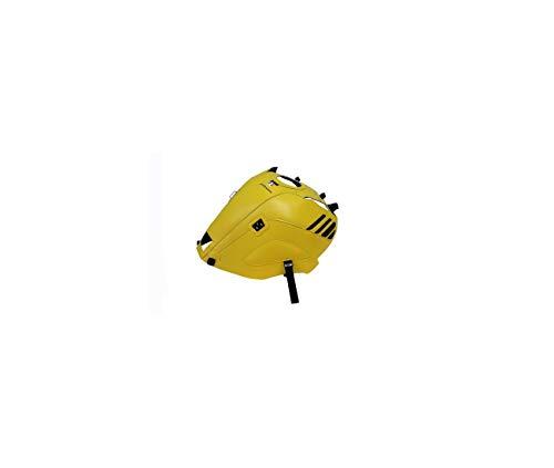 Compatible avec/Remplacement pour DL 650 V-STROM - 17/20 - TAPIS DE RESERVOIR BAGSTER - 1735A