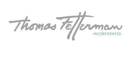 Thomas Fetterman Tornado Rain Cane & Crutch Tips, Fits Shafts of 3/4 to 1 Inch, Black, Pair