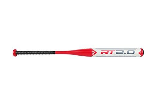 Anderson Bat Company Women's Rocketech 2.0 Fast Pitch Softball Bat, 31-Inch/22-Ounce