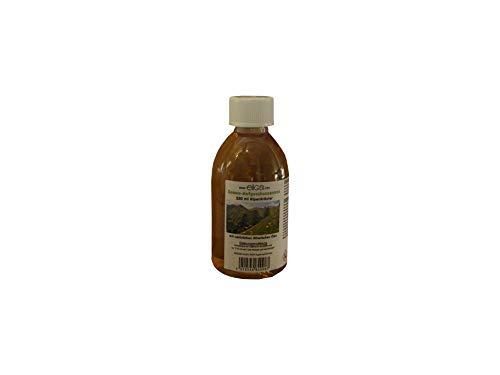 eliga Sauna-Aufgusskonzentrat Alpenkräuter, 1er Pack (1 x 250 ml)