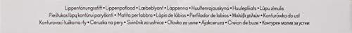 ジェーンアイルデールリップ&アイペンシルスパイス1.1g