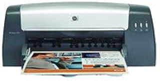 HP Deskjet 1280 - Impresora de tinta (14 ppm, A3): Amazon.es ...