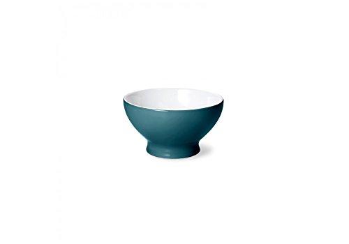 Dibbern 2020300056 Bol, porcelana