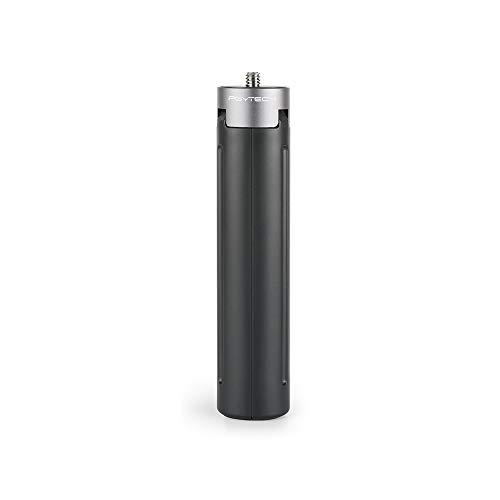 PGYTECH Mini trípode para OSMO Mobile 3, OSMO Action, OSMO Pocket, Micro Single Camera, Gopro, Xiaoyi
