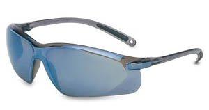 Honeywell Schutzbrille 1015361 A700 klar