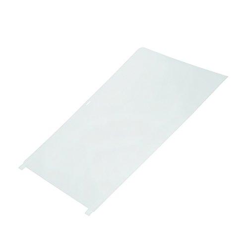 B Blesiya Protector de Pantalla Anti-Blue Light para Macbook12retina / 13'Air / 13' Retina Laptop - 21' Retina