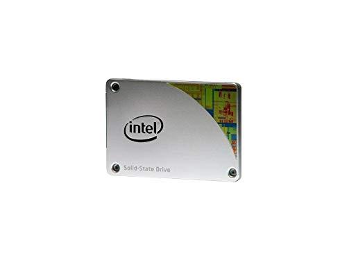 Intel SSD 530 180GB SATA III MLC SSDSCKGW180A4 (SSDSCKGW180A4 926459)
