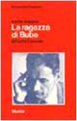 Come leggere «La ragazza di Bube» di Carlo Cassola