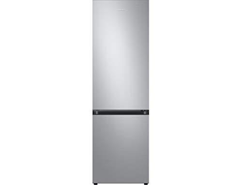 SAMSUNG - Refrigerateurs combines inverses SAMSUNG RB 3 DT 602 DSA - RB 3 DT 602 DSA