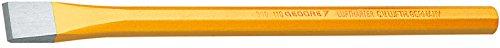 Gedore 110-318 - Cincel de albañil 300x18 mm