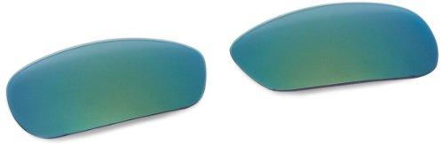 Oakley Crosshair 2.0 Replacement Lenses VR28