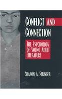 Conflict and Connection (Young Adult Literature Series)