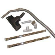 Lowest Prices! Nilfisk Critical Area Vacuum Accessory Kit - M70041