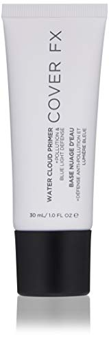 Cover FX Water Cloud Primer, 1 fl. oz.