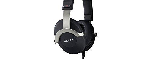 SONY(ソニー)『ステレオヘッドホン(MDR-Z1000)』