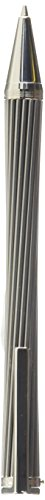 Porsche Design P3130 Micado Pencil - Silver, .7mm 989319