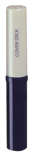 Maybelline New York Concealer Coverstick Antibakteriell 26 / Abdeckstift Antibakteriell, Teint-Make-Up gegen Hautunebenheiten, 1 x 4,5 g